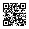 スマートフォン向けサイト( http://zun.sub.jp/changming/blog/i/)